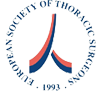 European Society of Thoracic Surgeons